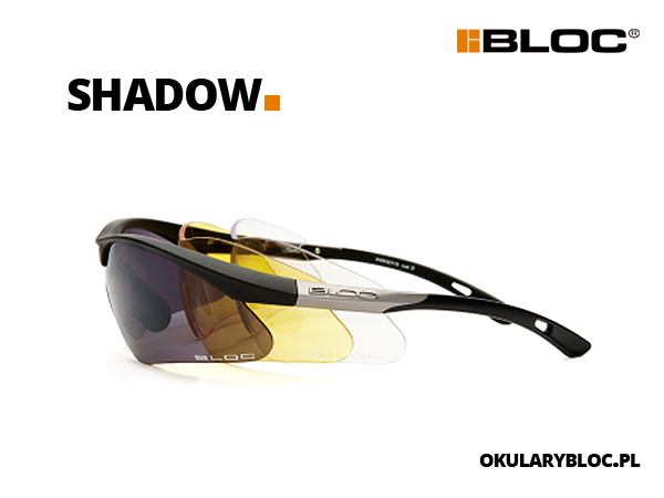 bloc-model-shadow-w301