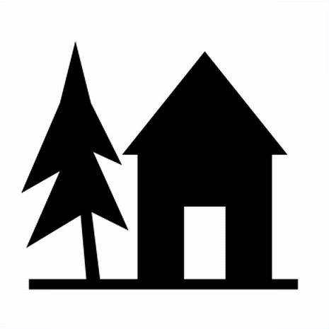 schronisko-piktogram